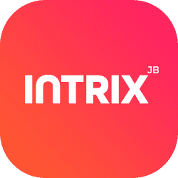 intrix jailbreak