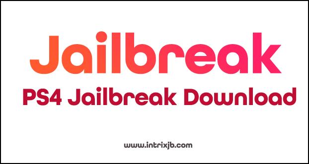 ps4 jailbreak download