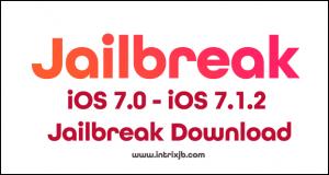 ios 7.1.2 jailbreak download