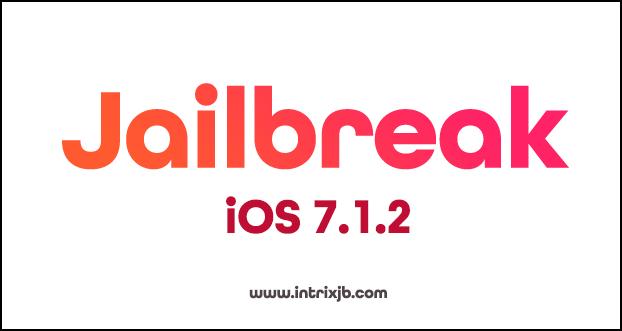 jailbreak 7.1.2